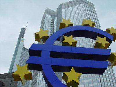 L'Europe veut réformer le crédit immobilier | ECONOMIE ET POLITIQUE | Scoop.it