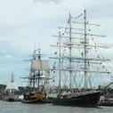 L'Armada de Rouen approche… approche… | Les news en normandie avec Cotentin-webradio | Scoop.it