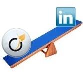Faut-il être présent sur Viadeo ou sur Linkedin ?   Actualités Emploi et Formation - Trouvez votre formation sur www.nextformation.com   Scoop.it