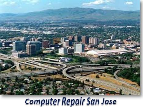 Computer Repair San Jose | Tech News Today | laptop | Scoop.it