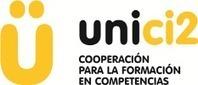 Noticias y Punto: Lecciones aprendidas en Alfin (competencias ... | ALFIN Iberoamérica | Scoop.it