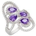 Get Your Jewellery Fix @ 20% OFF!   Online Jewellery Shopping   Scoop.it