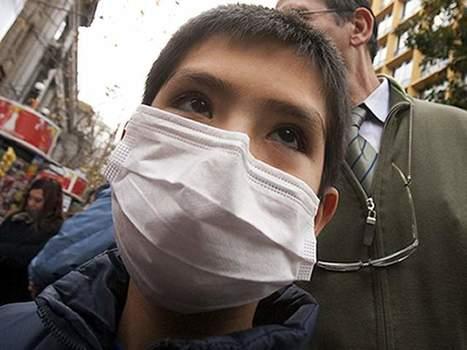 Padres prefieren exponer a sus hijos al virus de la varicela | RPP ... | Cuidando... | Scoop.it