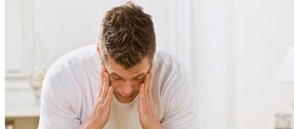 Chômage : un risque pour la santé | Seniors | Scoop.it