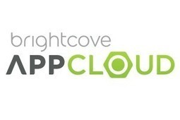 Brightcove App Cloud, The Rise Of Hybrid Apps   SiliconANGLE   Startup Revolution   Scoop.it