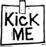 Top 5 Teen Apps 2014: No.3  Kik Messenger - Can Parents Control it? | Exploring Digital Citizenship | Scoop.it
