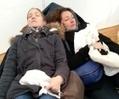Faire la sieste rend plus efficace au travail - France Info | Aphrocalys | Scoop.it