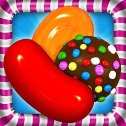 Candy Crush Saga For PC Free Download | Top 10 List | Scoop.it