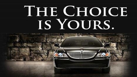 Atlanta Airport Limousine and Atlanta Car Service | Seo Marketing and Curation | Scoop.it