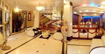 Hotel Heera Holiday Inn: Kolkata Cheap Hotels | Heera Holiday Inn Kolkata | Scoop.it