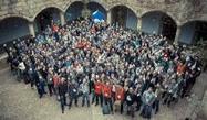 Drupal Hispano | Comunidad de usuarios de Drupal | Introducción a la Programación Web - UNAD | Scoop.it