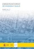 Observatorio de Vivienda y Suelo. Boletín nº 3 (tercer trimestre de 2012) | Regiones y territorios de Colombia | Scoop.it