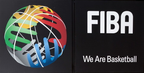 FIBA World Cup Betting   2016 Betting on FIBA World Cup   Something You Want To Know   Scoop.it