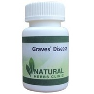 Natural Herbs For Graves' Disease | Natural Herbs Clinic | Scoop.it