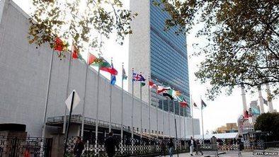 UN 'not notified' of Saudi snub | Global Politics - Yemen | Scoop.it