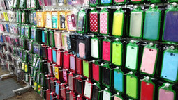 8 Reasons iPhone cases are important | iPhone Insights: Latest Updates & News | Scoop.it