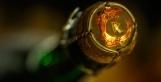 Dans le secret de la fabrication des bouteilles de champagne | Les vidéos de l'Avis du Vin | Scoop.it