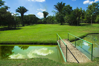 Best Golf Courses in Belize | Belize in Social Media | Scoop.it