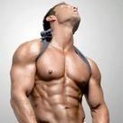 Ralvin mosker | Dudu | Gain Muscles Naturally | Scoop.it