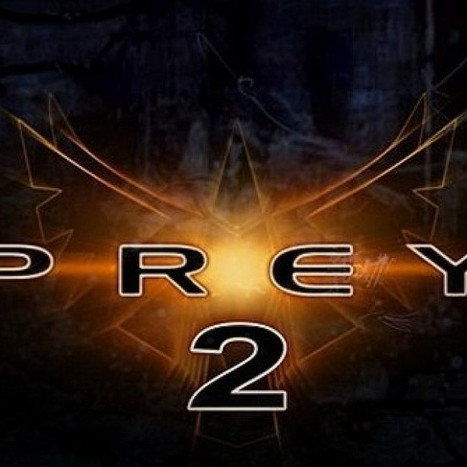 Prey 2 Viral Video | ADMAREEQ - Quality Marketing and Advertising Campaigns Blog | Marketing&Advertising | Scoop.it