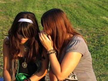Avez-vous eu un chagrin d'amitié ? - MyHeritage.fr - Blog francophone | Rhit Genealogie | Scoop.it