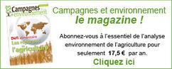 : Couvrir le sol pour protéger et réguler l'eau - Campagnesetenvironnement.fr | agriculture de conservation | Scoop.it