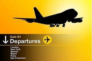 Round the world flights | Airsavings | Scoop.it