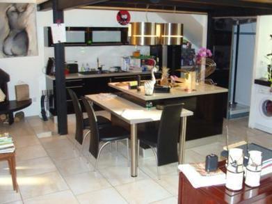 Property France - biens à vendre -Loft 300 m2 avec chambres d'hôtes de luxe | Espaces Zen | Scoop.it