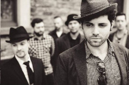 The Morning Sea - Alexandra - Single Review - Indie Music Plus | Indie Music Plus | Scoop.it