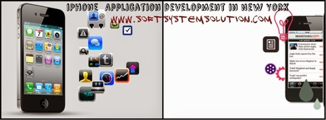 Reputation Management & iPhone Application Development Services: How Swift can be boon In iPhone Development?   iPhone Apps Development & Online Reputation Management   Scoop.it