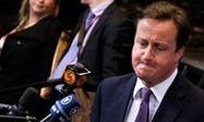 Does David Cameron's 'full-bladder technique' work? | AJCann | Scoop.it