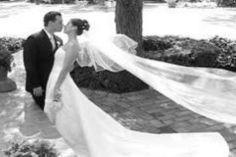Il velo da sposa | Tres Jolie Eventi | Scoop.it