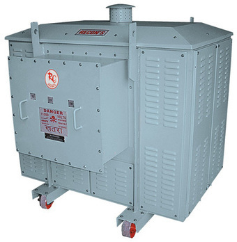Isolation Transformers Manufacturers Faridabad | Electroplating Rectifiers | Scoop.it