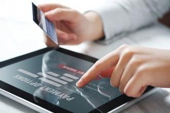 La personnalisation est elle l'enjeu majeur du #ecommerce ? | Colis Privé | Scoop.it