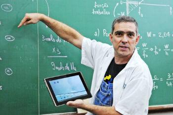 Os desafios da docência frente às novas tecnologias na educação | Tablets na educação | Scoop.it