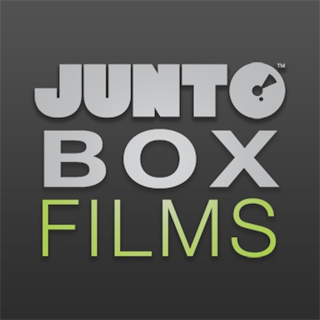 JuntoBox Films | Fantastic Eternity! Manufacturing a Fantastic Eternity for Everybody! | Scoop.it