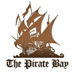 The Pirate Bay infringes copyright, High Court decides | Intellectual Property | ZDNet UK | Kill The Record Industry | Scoop.it