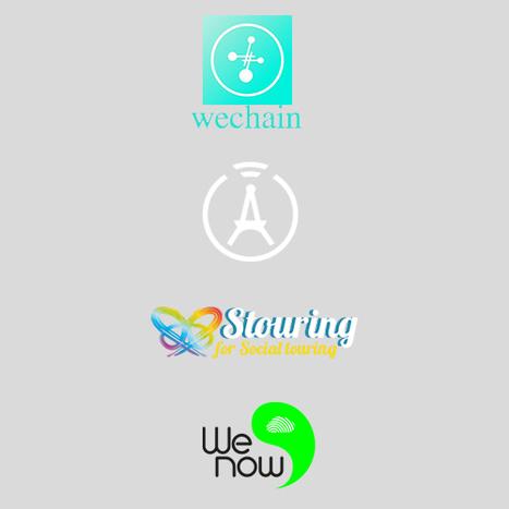 Startups en vue 61 | Startups en vue | Scoop.it