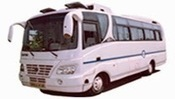 35 Seater Coach Bus Bangalore Cab Hires||  35 Seater Coach Bus Bangalore Cab… | Cab hire in Bangalore | Scoop.it