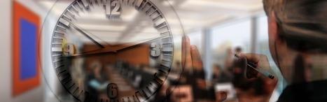 5 Steps to Planning an E-Commerce Website | Website Design & Website Marketing | Scoop.it