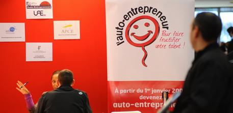 Autoentrepreneur : les sept règles à respecter pour se lancer avec succès | Auto-entreprise news | Scoop.it