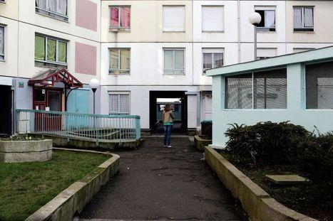 Les jeunes toujours en chantier - Libération | Insertion pro | Scoop.it