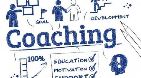 La broma del coaching | Liderazgo | Scoop.it