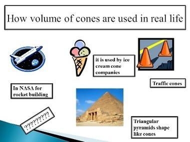 IPracticeMath - Timeline Photos | Facebook | Fun Math for kids | Scoop.it