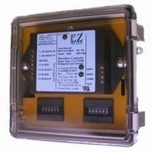 Automatic  Meter  Reading  Software in Electric Submetering Systems   electric power meter   Scoop.it