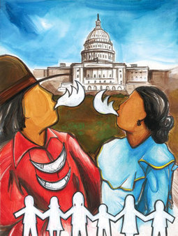 Upending an Education Crisis in Indian Country   Native American Education   Scoop.it