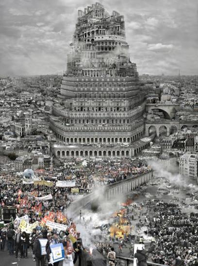 Problemas Contemporáneos del Marxismo y la Teoría Política | SENTENCIAS TRIBUNAL CONSTITUCIONAL SOBRE DERECHOS FUNDAMENTALES Y DERECHOS HUMANOS | Scoop.it