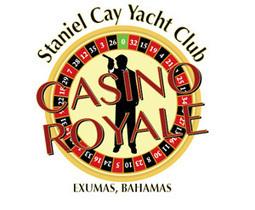 Staniel Cay Yacht Club - Exumas, Bahamas   Bahamas travel   Scoop.it