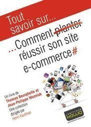 L'e-commerce : des idées reçues à balayer ! | Média sociaux & community management | Scoop.it