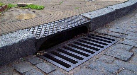 Brasil invertirá más de 138 billones de dólares en saneamiento   Infraestructura Sostenible   Scoop.it